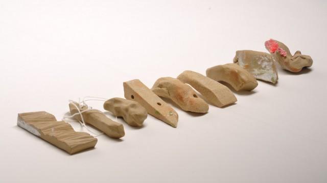 31.ceramic tools