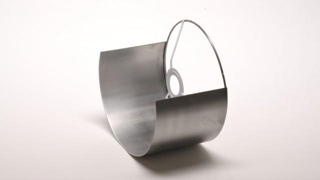 34.metal round