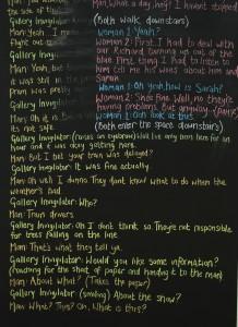 blackboard1detail