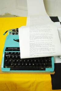 typewriter2detail